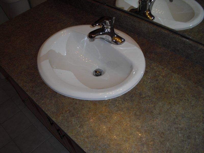 022_Sink_Installed