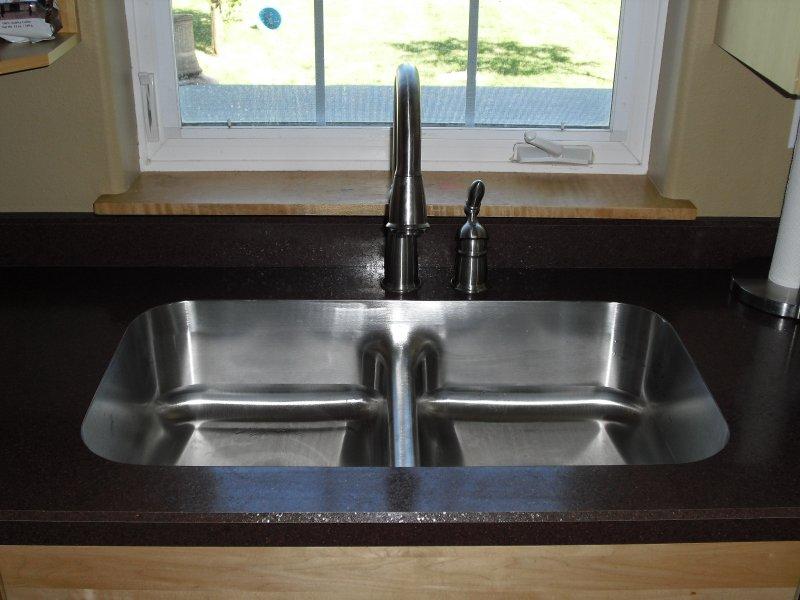 023_Sink_Installed