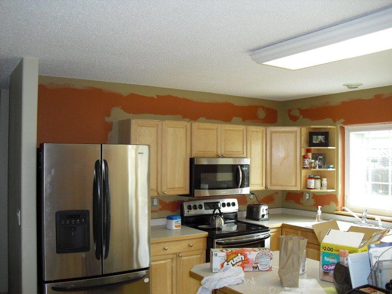 040_Kitchen_Painting