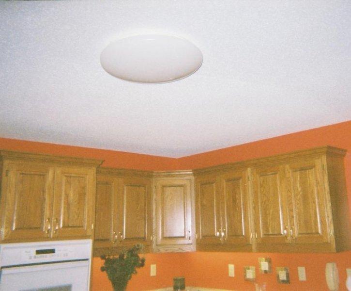 045_Kitchen_Painting