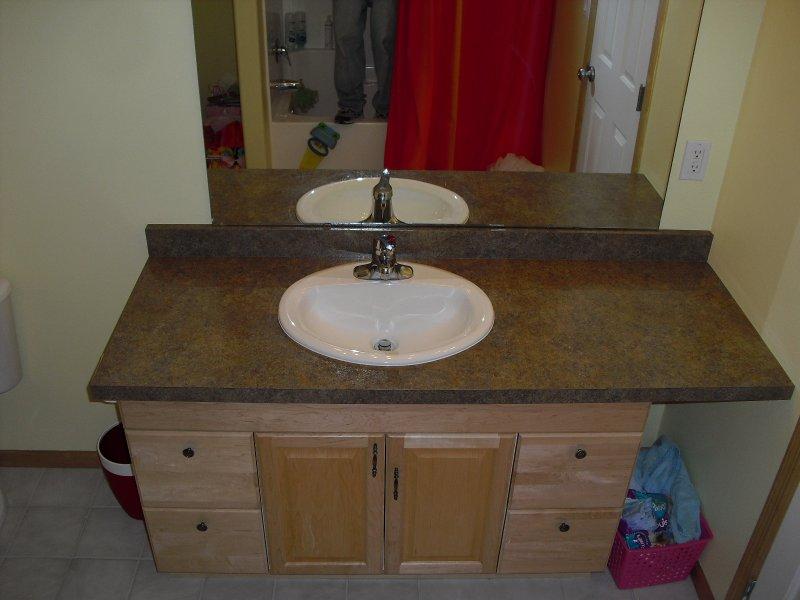 021_Sink_Installed