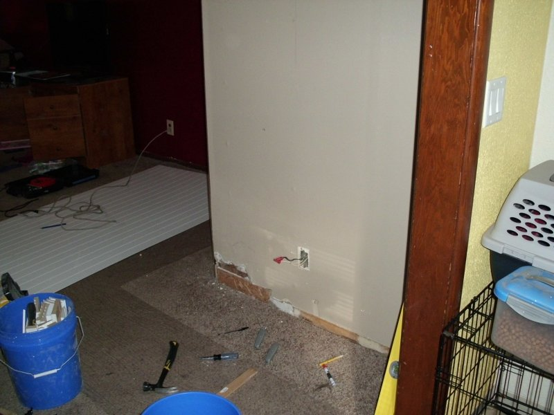 072_Before_Paneling